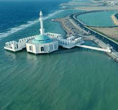 masjid-terapung-jeddah-wisata-muslim