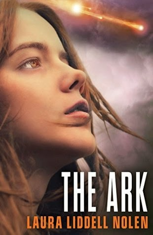 http://jesswatkinsauthor.blogspot.co.uk/2015/04/review-ark-by-laura-liddell-nolen.html