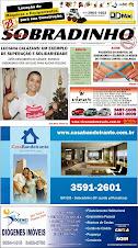 JORNAL VIRTUAL - 2ª Quinzena de Dezembro - 2013 - Circula sempre dia 30 de cada MÊS