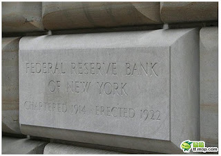 Rahsia Di Bawah Kota New York
