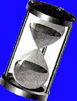 Misteri Waktu