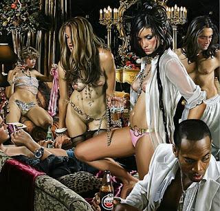 Desnudos Polemicos Cuadros Al Óleo
