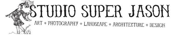 StudioSuperJason