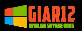 GIAR12 - Download Software & Game Gratis Terbaru