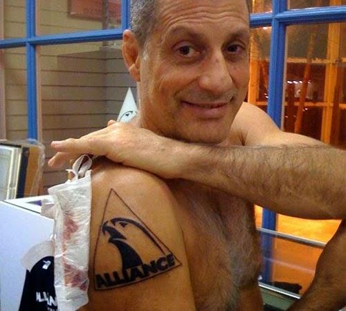 tatuagem-jiu-jitsu-alliance-jacare