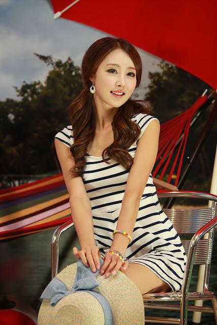 Park Eun Bin [박은빈] bugil