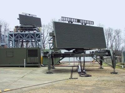 Indonesia Belum Dimodernisasi Peralatan Radar Militer Pantai dan Udara
