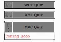 MVC_MCQs