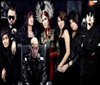 Inilah single dari album terbaru 2013 - http://www.golagu.com/