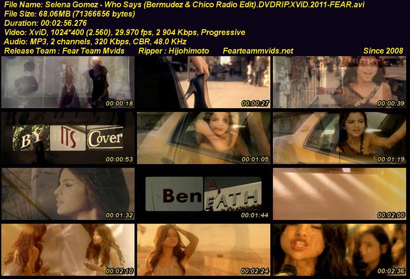 selena gomez new album who says. dresses new album by Selena