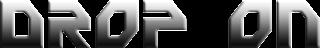 msp_v2_dropOn_scriptNamepng