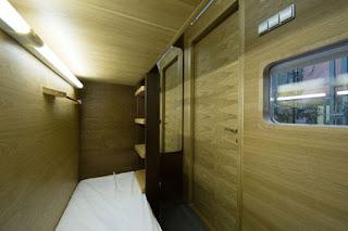 غرفه نووم داخل المطار DSC_7873-580x386.jpg