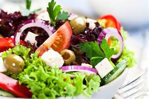Najlepsze przepisy kulinarne w sieci. Codziennie dodawane nowe przepisy na pyszne dania.