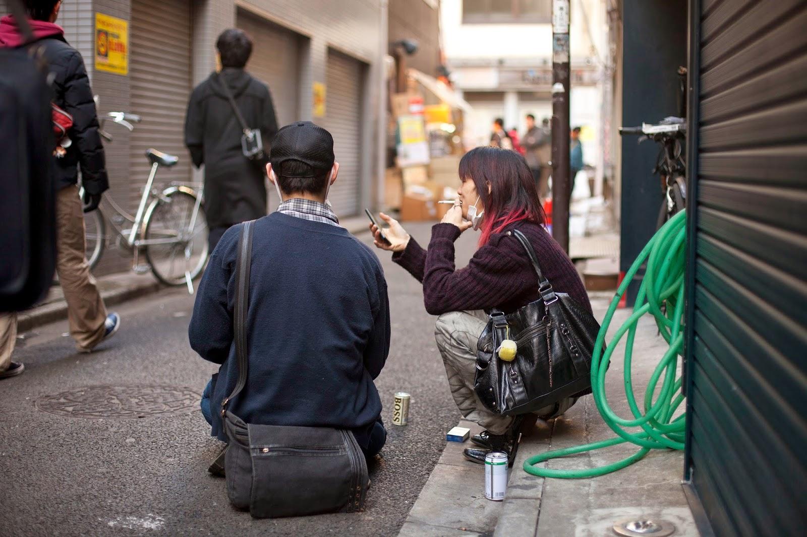 Akihabara 8