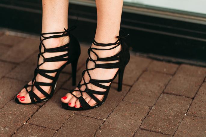 forever21-black-heels
