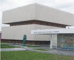 Museo Nacional Brunning