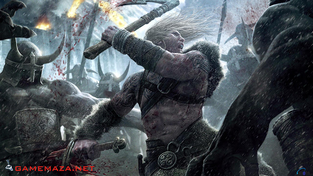 Viking-Battle-For-Asgard-PC-Game-Free-Download