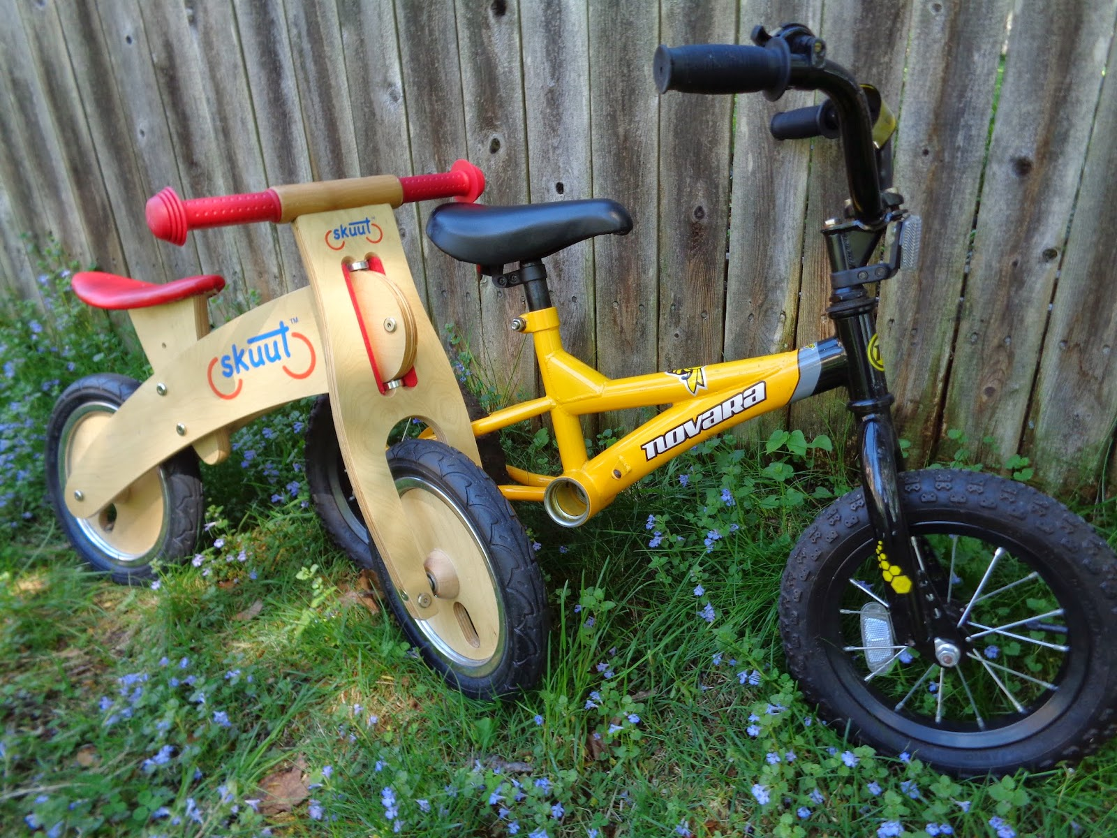 Best Balance Bikes For 4 Year Olds This spring my year old