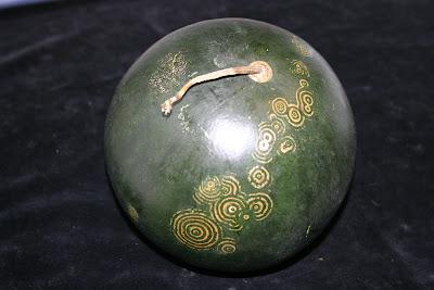 (PDF) Emerging threat of thrips-borne Melon yellow spot