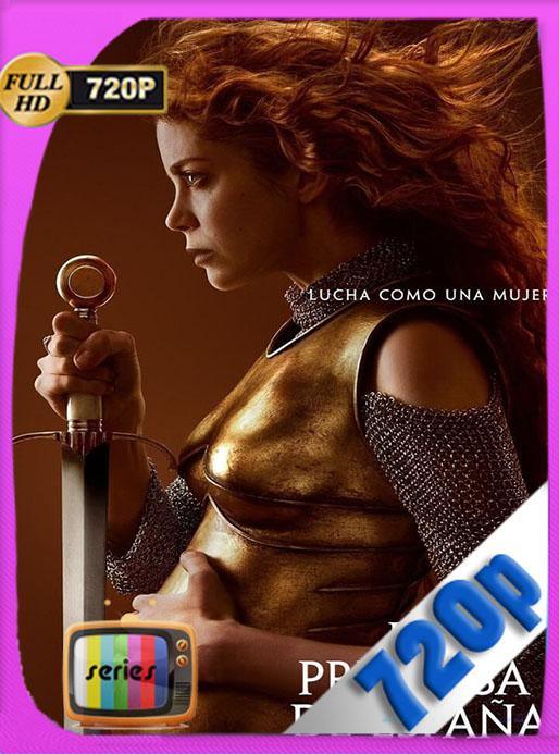 The Spanish Princess Temporada 2 HD 720p Latino [GoogleDrive] [tomyly]
