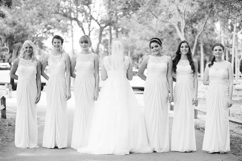boca raton south florida wedding photographer erica J photography