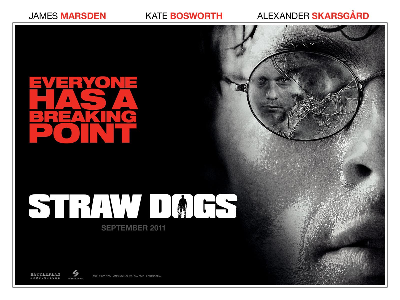 http://1.bp.blogspot.com/-1cwQ06tOoBE/TpOgLCRRokI/AAAAAAAAAuA/WDXDp8K4gAg/s1600/Straw+Dogs.jpg