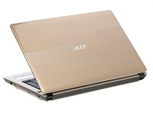 Acer Aspire 4752 Price And Full Specifications