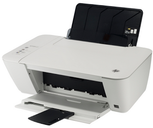 Download Printer Driver HP Deskjet 1510