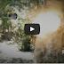 Phim ngắn Hài - Phim hành động hài - Cái chết bá đạo