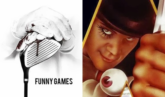 arancia-meccanica-funny-games