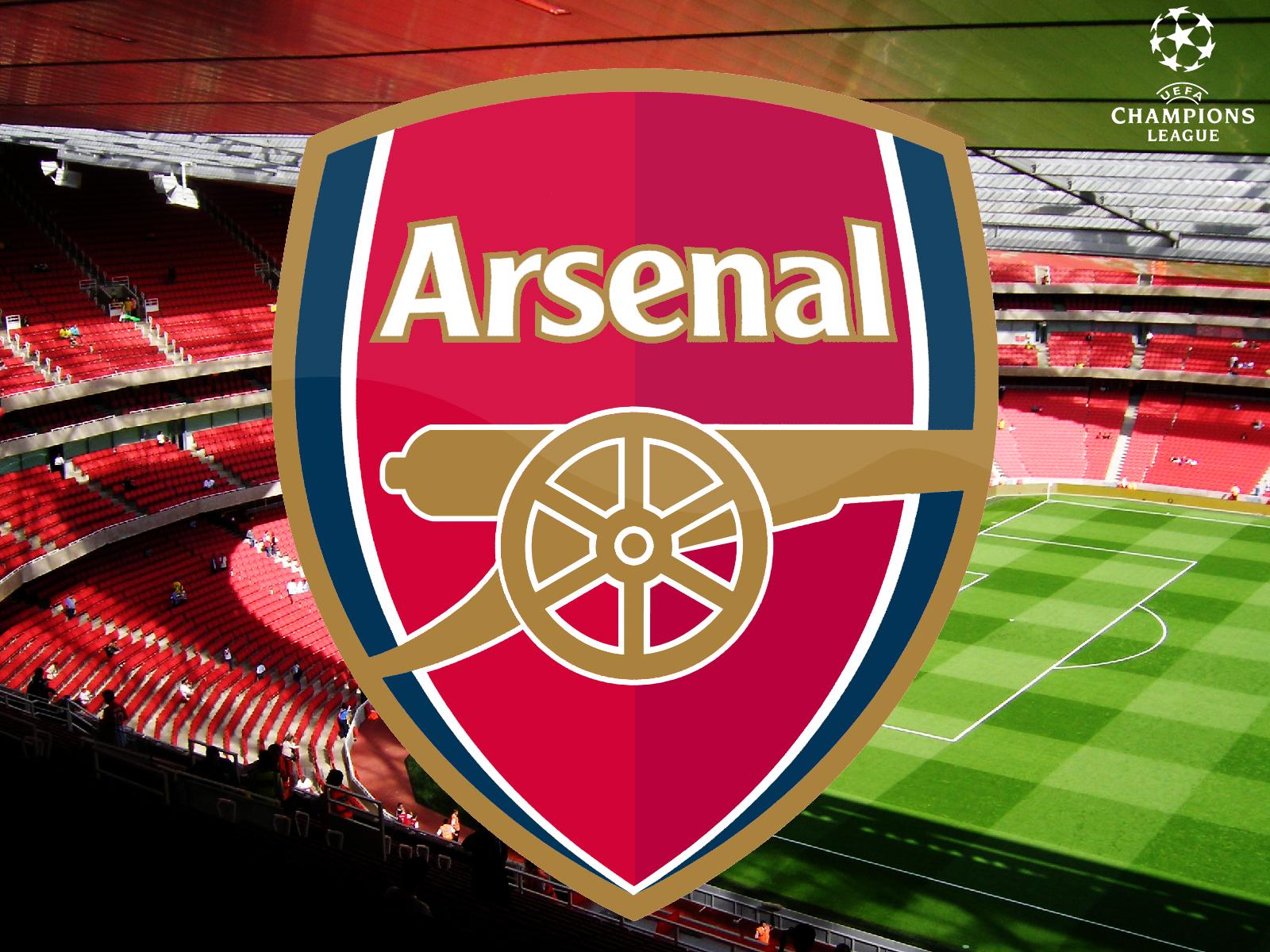 http://1.bp.blogspot.com/-1cypNT88Ot8/T0E1jpXAvnI/AAAAAAABKVo/urz7xVCmcOA/s1600/Arsenal_Logo9.jpg