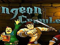 Dungeon Crawlers Apk v2.0.6