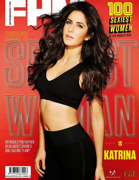 http://maximcovergirls.blogspot.in/2013/11/katrina-kaif-in-2013-fhm-magazine.html