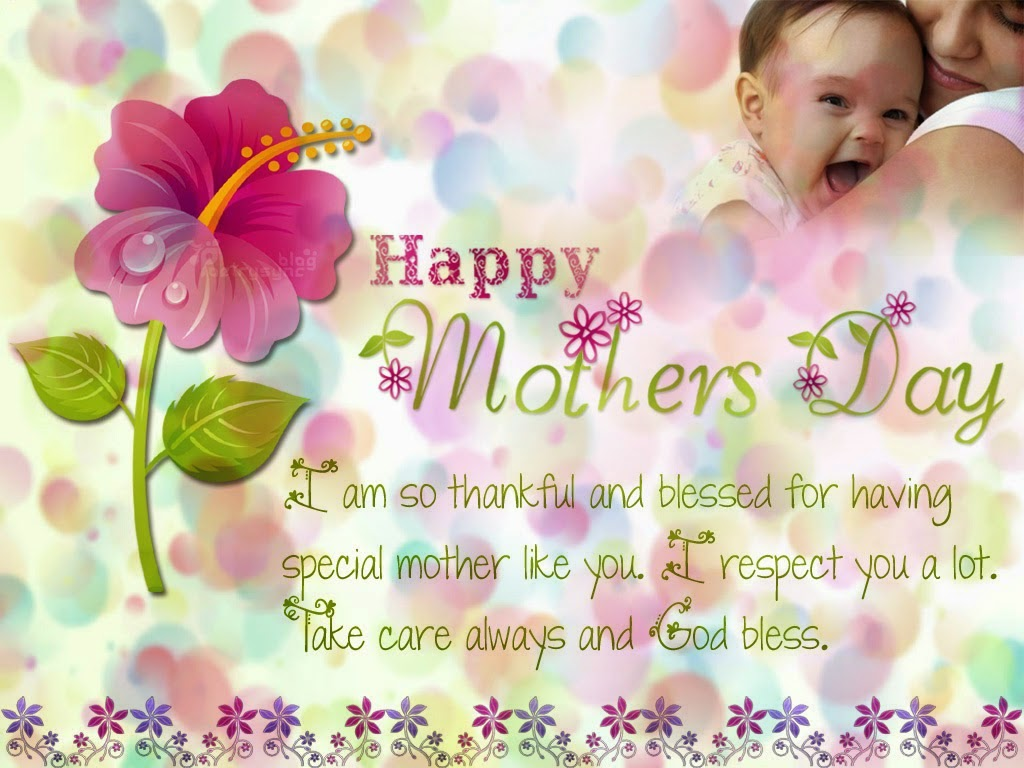 New Stylish Happy Mothers Day Photo Gallery And Best Hd Albums