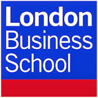 London Business School's international, multicultural learning environment is one of LBS's most valuable assets. And it offers practical business impact and benefits for individuals at every level. The School offers a wide range of scholarships, the majority of which are available to successful applicants who apply in Stages 1, 2 and 3 of the MBA programme. The Mo Ibrahim MBA Scholarships is one of such. Published on www.StudyAndScholarships.com