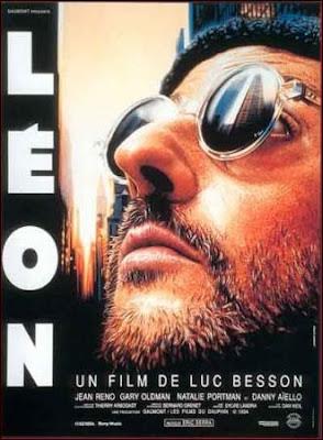 Ver Película El profesional (Léon) Online (1994)