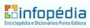 Dicionário da Porto Editora