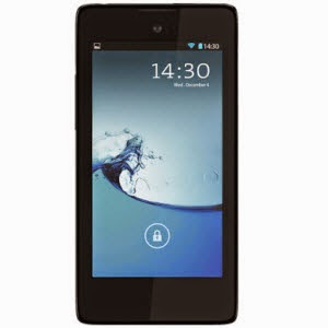 Flipkart: Buy Dual Screen Yota Phone C9660 ( 32 GB) at Rs.6999 only