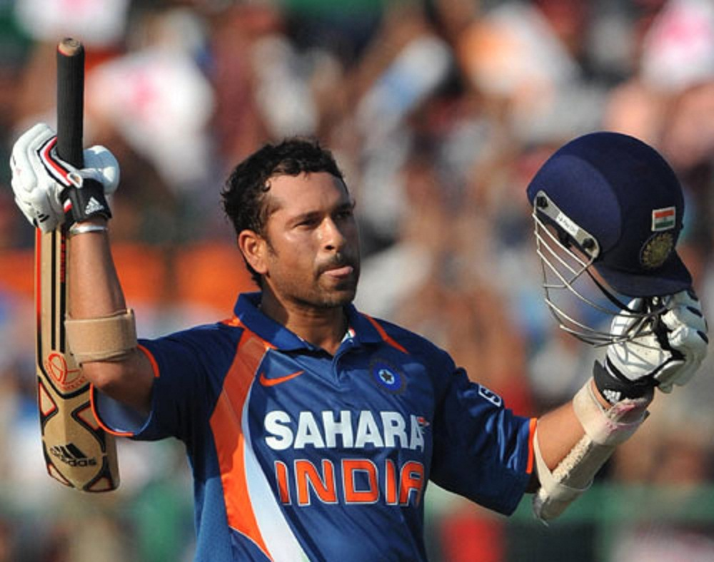 The Indian Cricket Team Is National Of India Governed