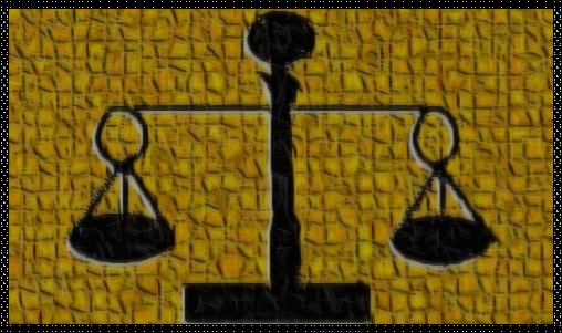 THE SCALES OF JUSTICE WEBSITE