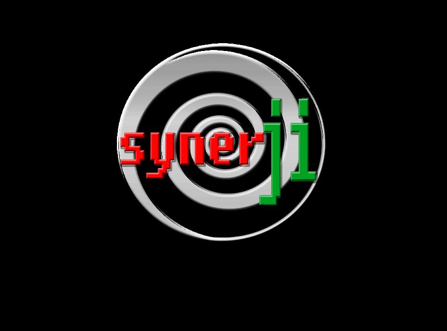 Synerji