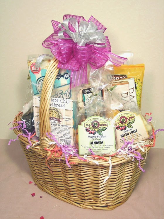 Gifts gone gourmet gifts gone gourmet offers a wide array of gourmet foods natural foods and gluten free foods our california central coast location gives us access to many negle Image collections