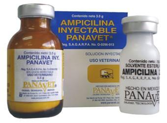 buy generic brand levitra no prescription