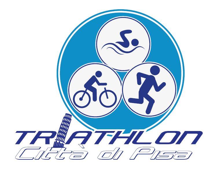 4° Triathlon Città di Pisa