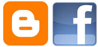 Blogger Eklentileri -  Sağdan Açılan Facebook Beğen Kutusu