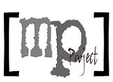 Misero Prospero Project
