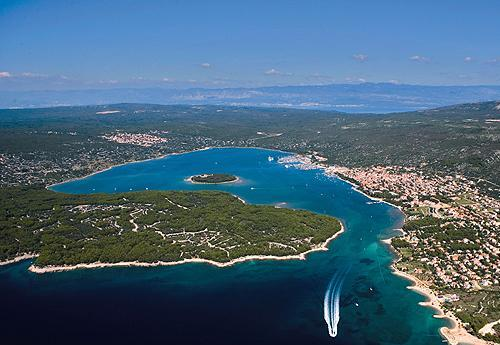 Krk Island Croatia  City new picture : Download image Krk Island Croatia PC, Android, iPhone and iPad ...