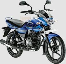 New Motorcyle Modification Bajaj Xcd 125cc