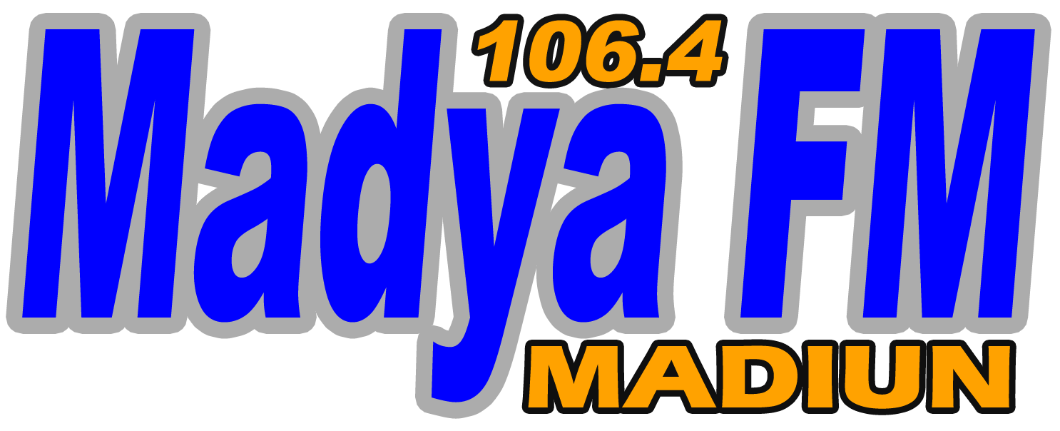Madya FM