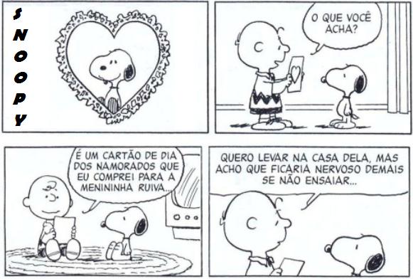 Snoopy_namorado2.jpg (581×392)